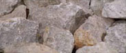 stone-cotswold-75mm.jpg