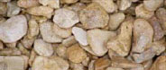 cotswold-gravel-40mm.jpg