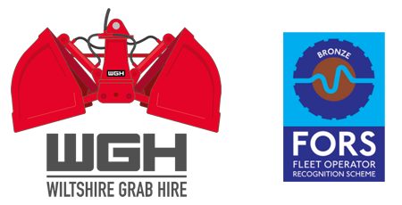 Wiltshire-Grab-Hire-Becomes-FORS-Bronze-Accredited.png